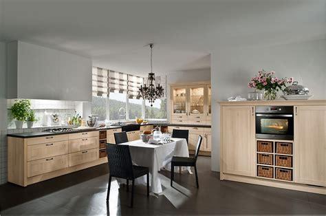 cuisine hacker landhausküchen küchenbilder in der küchengalerie