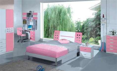 pink bedroom designs for girls popular modern bedroom ideas chocoaddicts 19474