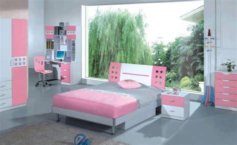 Popular Modern Teenage Girl Bedroom Ideas Chocoaddictscom
