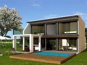 construire une maison feng shui feng shui maison de With construire une maison feng shui