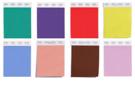 Color Palettes For Home Interior - breaking news pantone color of the year 2018 is here and it 39 s slaying