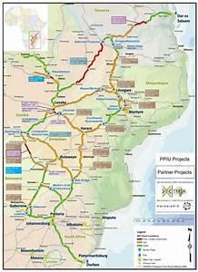 FESARTA partners with IRU on North/South corridor ...