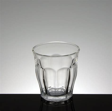 china exporter clear glass tea cups whisky glass cups