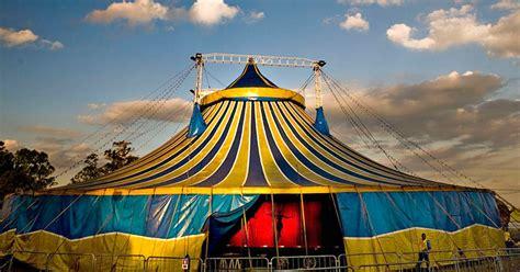 História do Circo: origem, personagens, arte circense ...