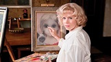 Film Review: 'Big Eyes' | Variety