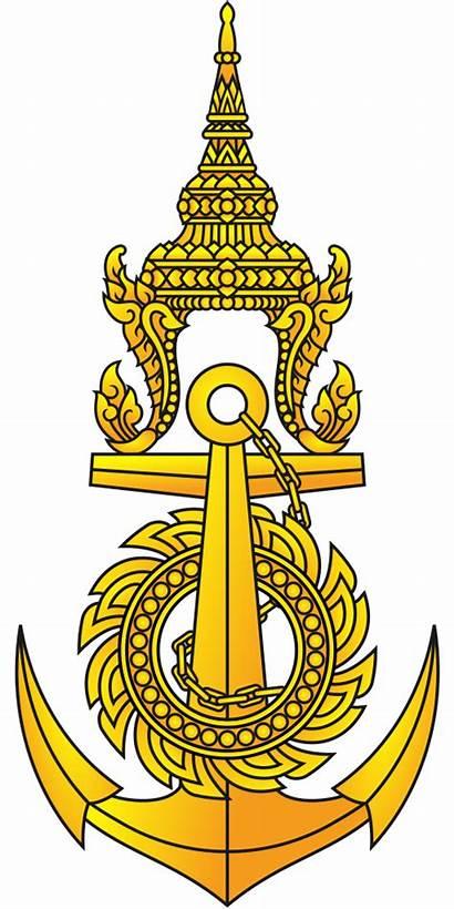 Navy Svg Clipart Transparent Emblem Royal Webstockreview