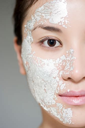 face masks  work vogue india beauty tips
