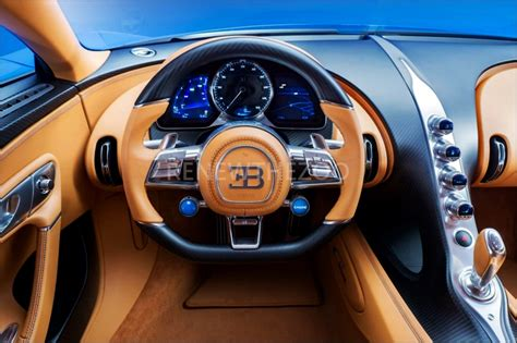 The cabin was made of luxurious materials. Bugatti: 2019 Bugatti Veyron Price - 2019 Bugatti Veyron Specs, Price, Release Date, Review ...