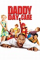 Daddy Day Care ⋆ Foxtel Movies