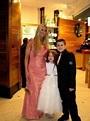 Shawn Michaels' wife, Rebecca Curci-Hickenbottom (Whisper ...