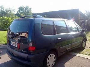 Renault Espace 3 2 2 Dt : troc echange renault espace iii 2 2 dt 1999 sur france ~ Gottalentnigeria.com Avis de Voitures