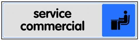 blocs tiroirs bureau service commercial panneaux de signalisation et signaletique