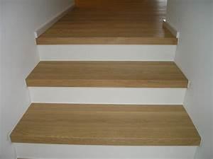 Teppich Für Treppe : referenzen ~ Orissabook.com Haus und Dekorationen