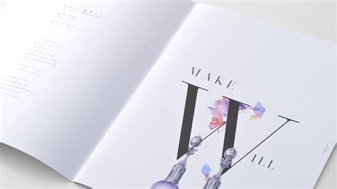 会社案内 株式会社メイクアップ   大阪のデザイン会社   TUVALU STUDIO   株式会社ツバルスタジオ