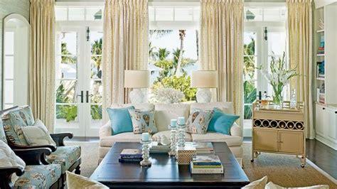 17 Elegant And Luxury Coastal Glam Decor