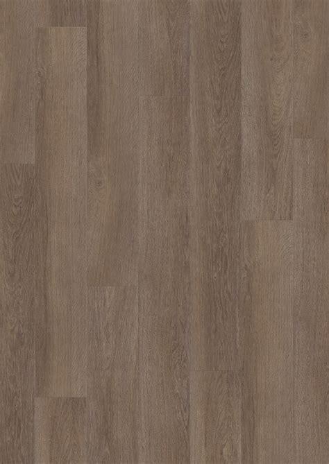 PUGP40078   Vineyard oak brown   Quick Step.co.uk
