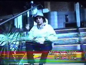 toxicist: yvngpharrell: Yung Lean VHS edit ... - !!!!!