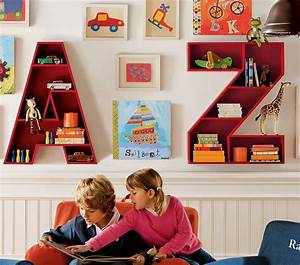 kids playroom designs ideas With play letters for playroom