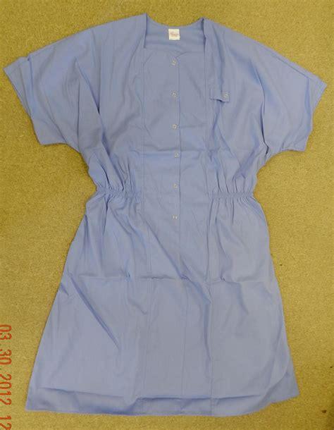nurse uniform dress hot girls wallpaper