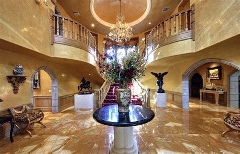 Britney Spears' New Hidden Hills Estate