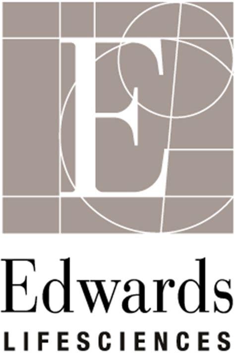 Edwards Lifesciences Corporation « Logos & Brands Directory