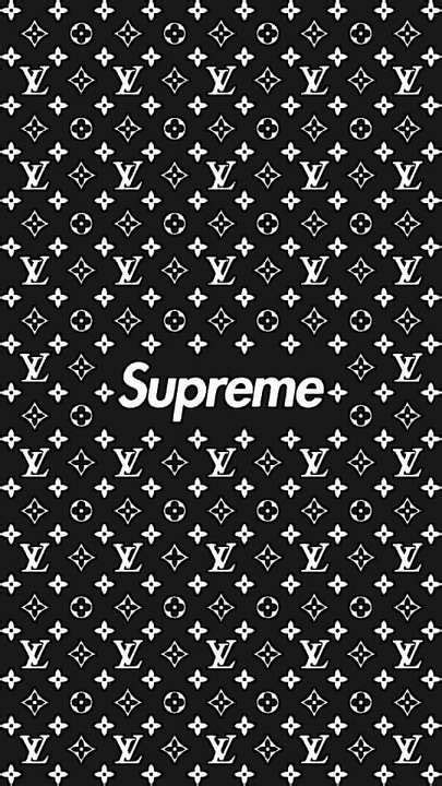 Background Supreme Wallpaper Iphone Xr by 2019的free Wallpaper Iphone Xs Xr Xs Max Supreme