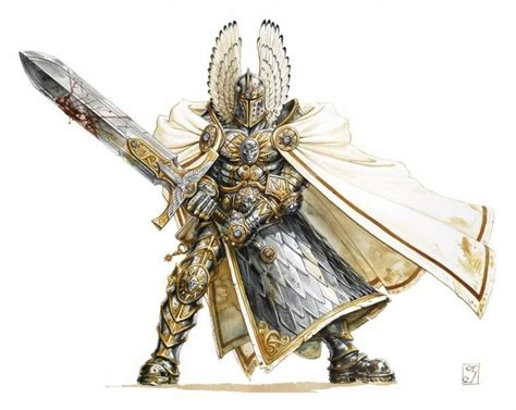 what is your armor style given you can design your own armor pic heavy thread everquest