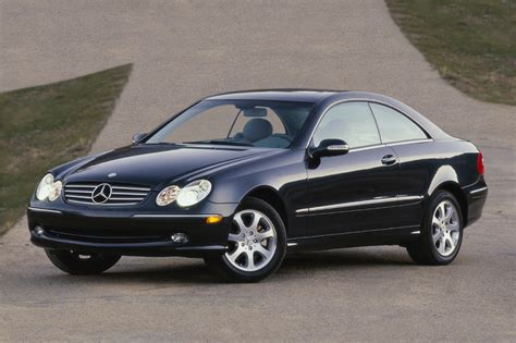 how does cars work 2003 mercedes benz clk class windshield wipe control 2003 09 mercedes benz clk consumer guide auto