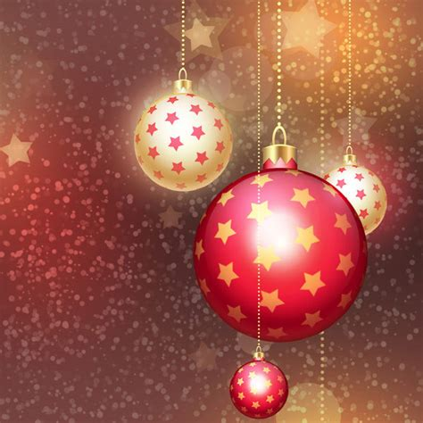 design resources for christmas 80 fonts icons vectors