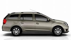 Dacia Lodgy Anhängerkupplung : 2015 dacia lodgy pictures information and specs auto ~ Jslefanu.com Haus und Dekorationen