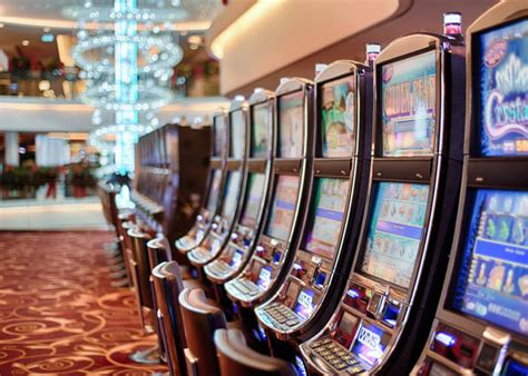 Newbitcoincasinos.com is home to all the best 2021 bitcoin casino and cryptocurrency casinos. Bitcoin Casino For Sale: Should You Buy or Build One?