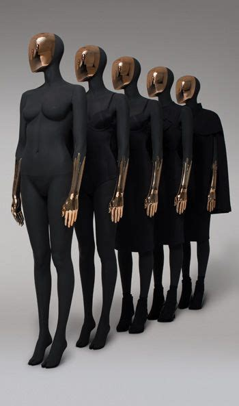mannequin de vitrine mannequins de vitrine michael horn reviews in 2019