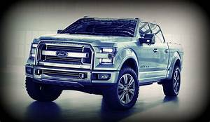 2016 Ford Bronco 01.