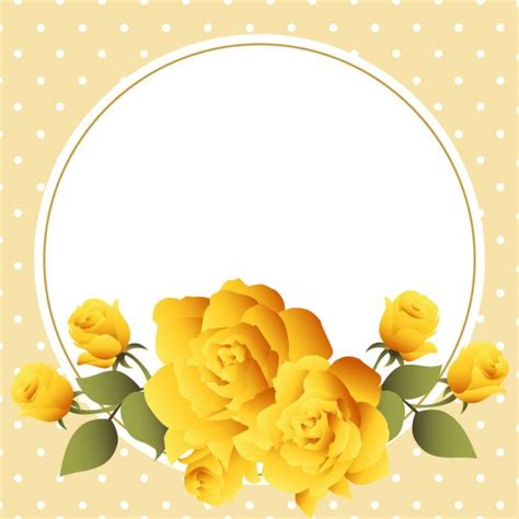Images: wedding anniversary Wedding Anniversary yellow