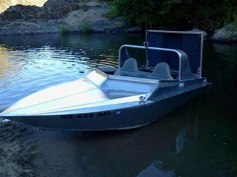 Kawasaki New Mini Jet Boat by Outlaw Eagle Manufacturing View Topic 12ft Mini Jet Boat