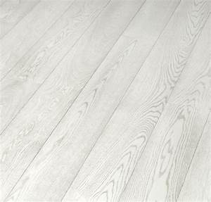 25 best ideas about white wood floors on pinterest With bleached parquet floors