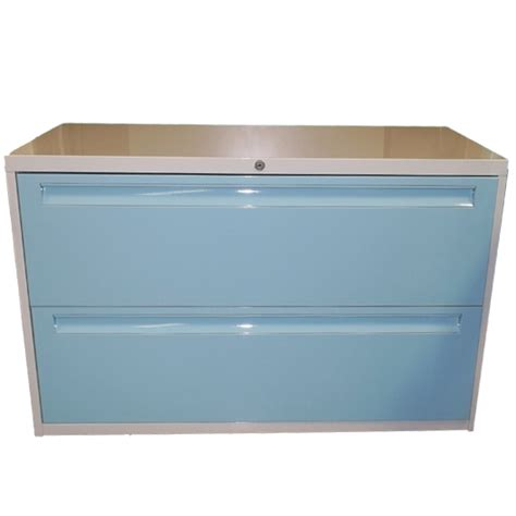 metal lateral file cabinet steel lateral file cabinet custom lateral file cabinet