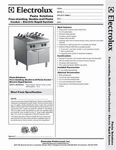 200375 Manuals