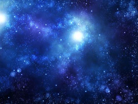 Blue Galaxy Wallpapers Http 69hdwallpapers Com Blue