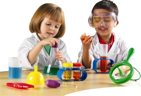 top  gift sets   science kid budsies blog