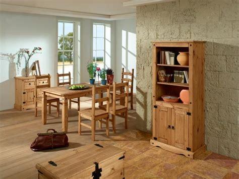 salles 224 manger ecopin meubles en pin
