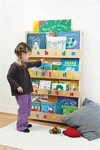 Cd Aufbewahrung Kinder : deko wohnzimmer landhaus ~ Michelbontemps.com Haus und Dekorationen