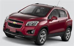 similiar chevrolet tracker zr2 wheel size keywords 2004 chevy tracker fuel tank 2004 wiring diagram