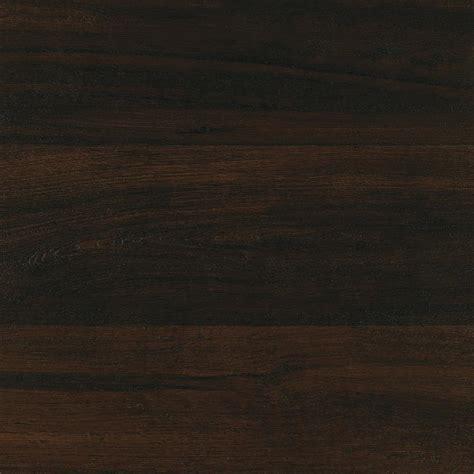 vinyl plank flooring universal oak home decorators collection 7 5 in x 47 6 in universal oak luxury vinyl plank flooring 24 74