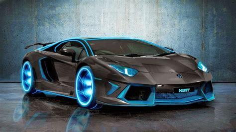 Lamborghini Car Background Wallpapers 8611