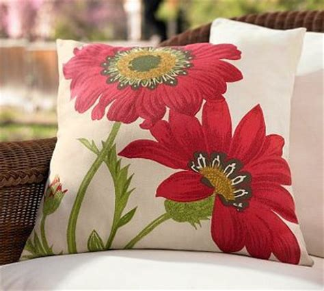 poppies  buzz blog diane james home