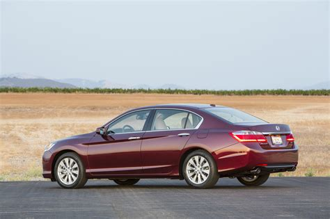 2019 honda accord sedan 2019 honda accord ex l sedan car photos catalog 2019