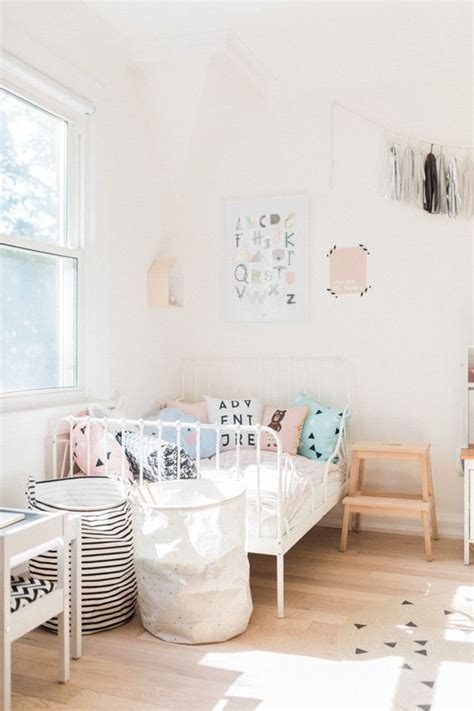 pastel room ideas  pinterest pastel room