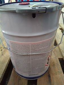 Remmers Hk Lasur 10 Liter : remmers aidol hk lasur 10 l holzlasur holzschutz ~ Watch28wear.com Haus und Dekorationen