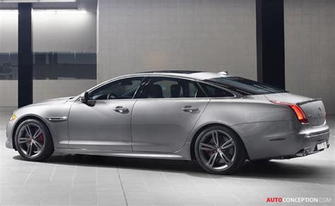jaguar xjr car  catalog